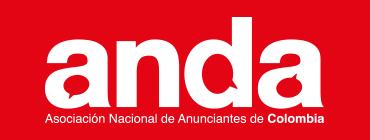Asociación Nacional de Anunciantes de Colombia - ANDA