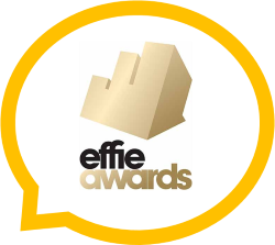 Effie Awards 1