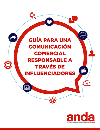 2020.03.25 guia influenciadores updated