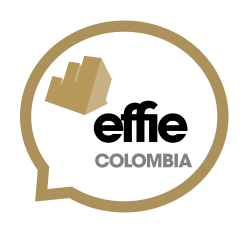 EffieColombia