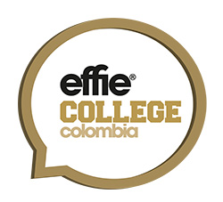 Globos News EffieCollege